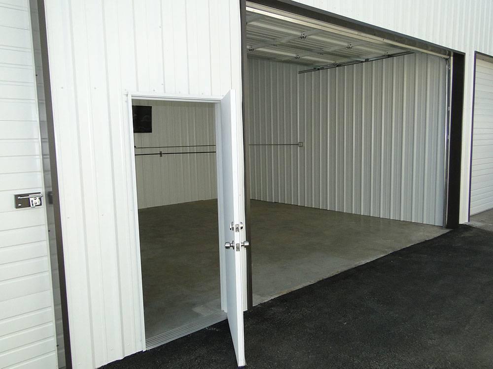 22x21-(1) Double Door